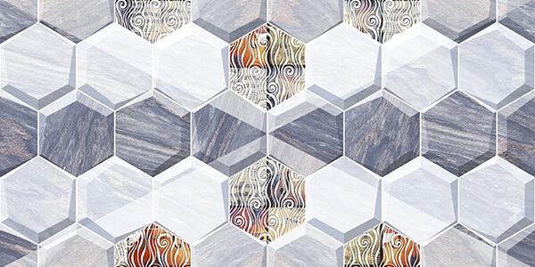 Bathroom Tiles 6039