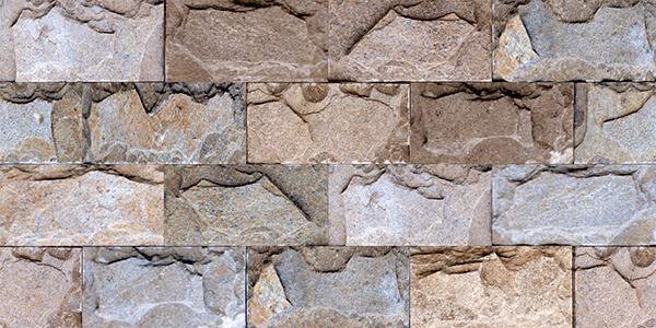 Tiles Texure 8010