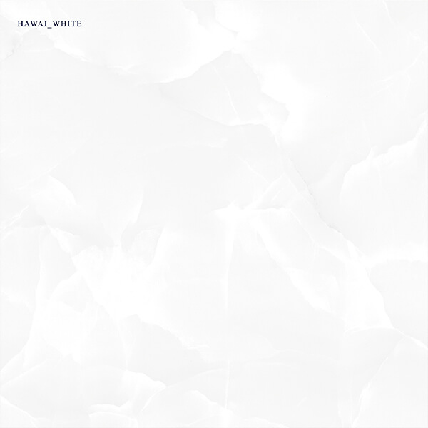 Hawai White