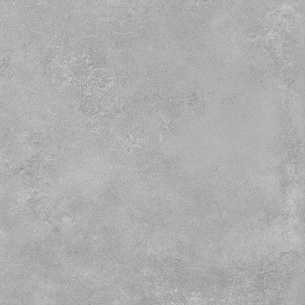 Sefora Cement