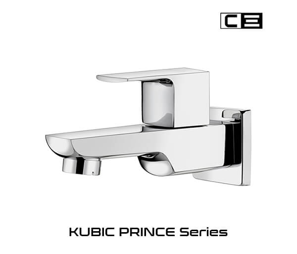 Kubic Prince Series Faucets Taps