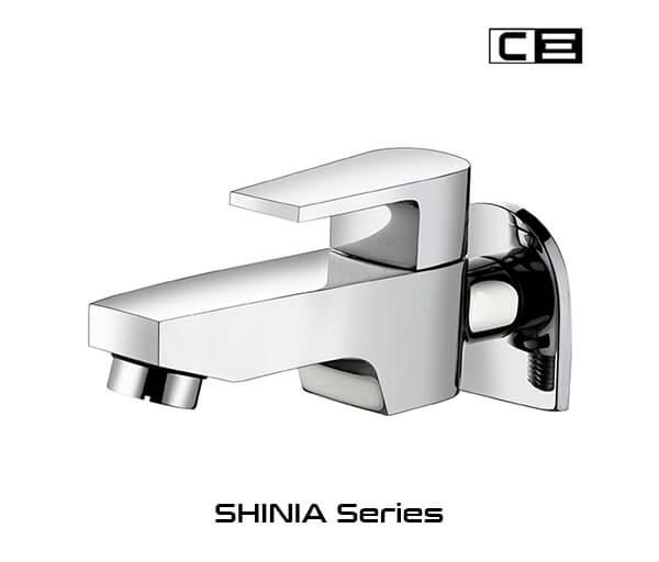 Shinia Series Faucets Taps