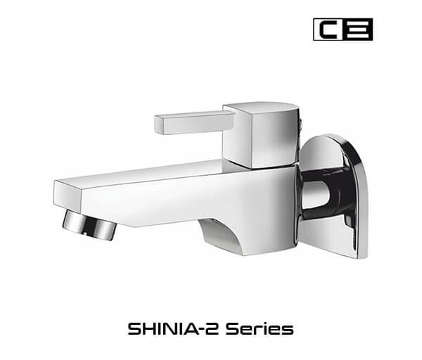 Shinia-2 Series Faucets Taps