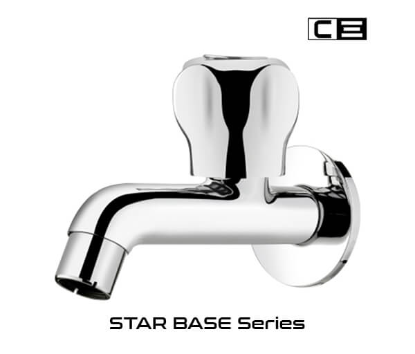 Star Base Faucets Taps